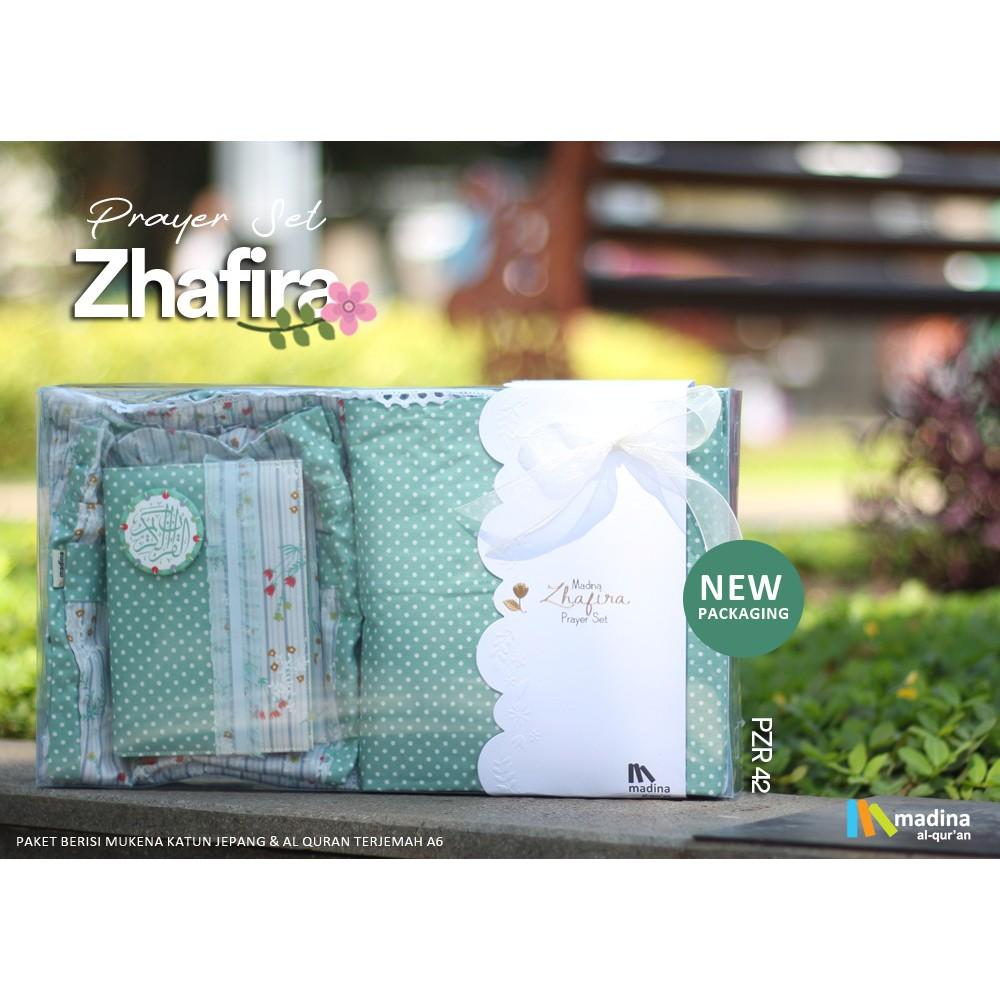 Promo Belanja Alquranpelangi Online September 2018 Shopee Indonesia Al Quran Alquran Rainbow Madina Zhafira Premium Zfr 64
