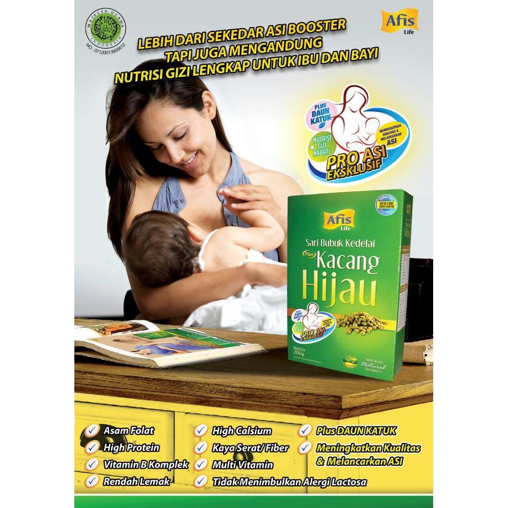 Best Seller Marasake Kacang Hijau 400g Shopee Indonesia Bubuk Instan