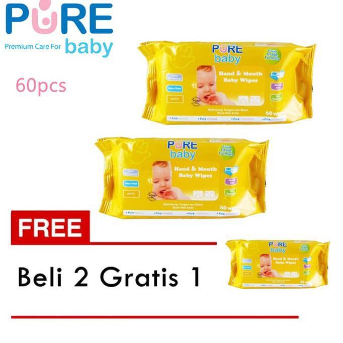 ... Stiker Tempelan Bayi Anak Dewasa Source Rp . Source · terbaik produk hito sticker anti nyamuk isi 54 pcs gratis ongkir | Shopee Indonesia