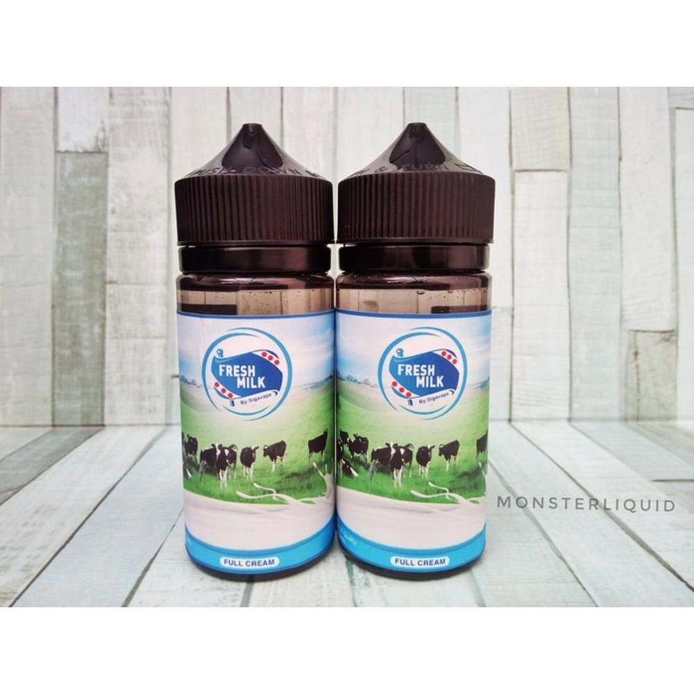 Jam Monster Blueberry 100ml 3mg Premium Usa E Liquid Vapor Vape Selai By Jvs Shopee Indonesia