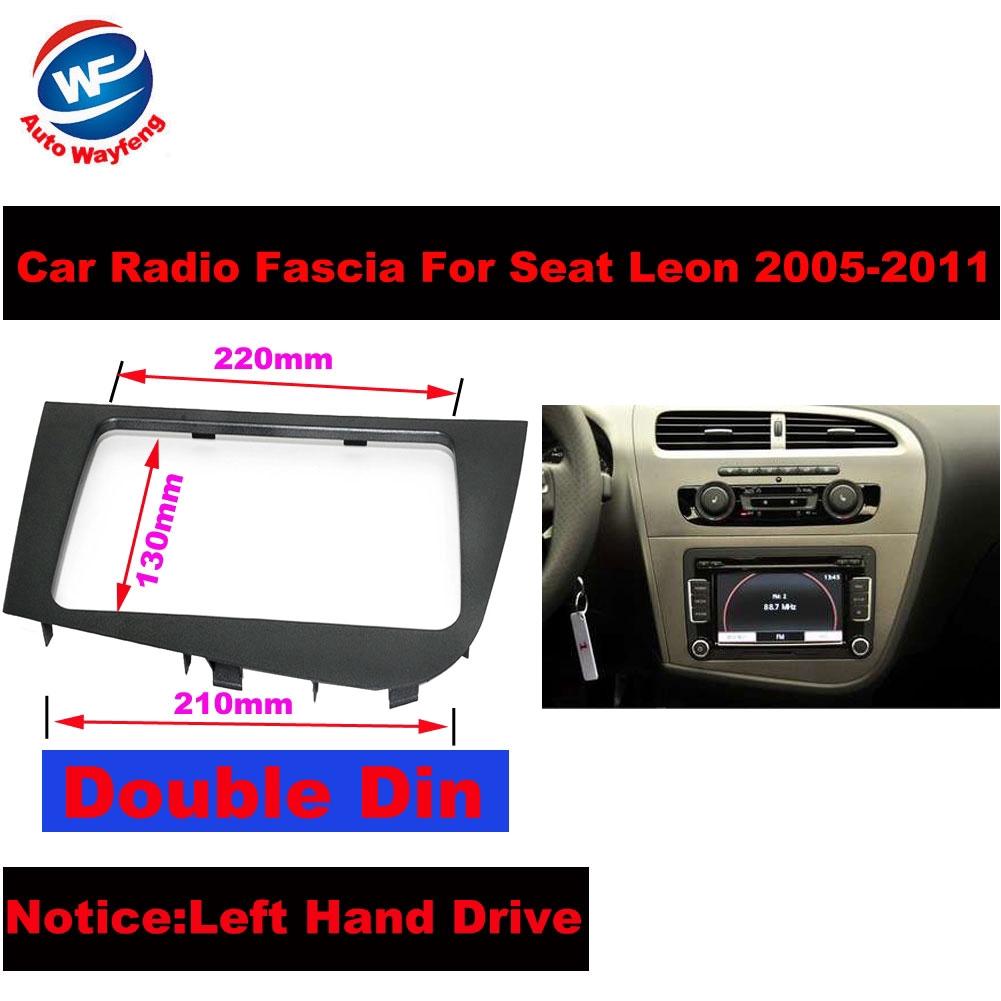 12pcs Alat Pembuka Panel Dashboard Mobil Bahan Plastik Shopee Audio Door Clip Trim Dash Removal Pry