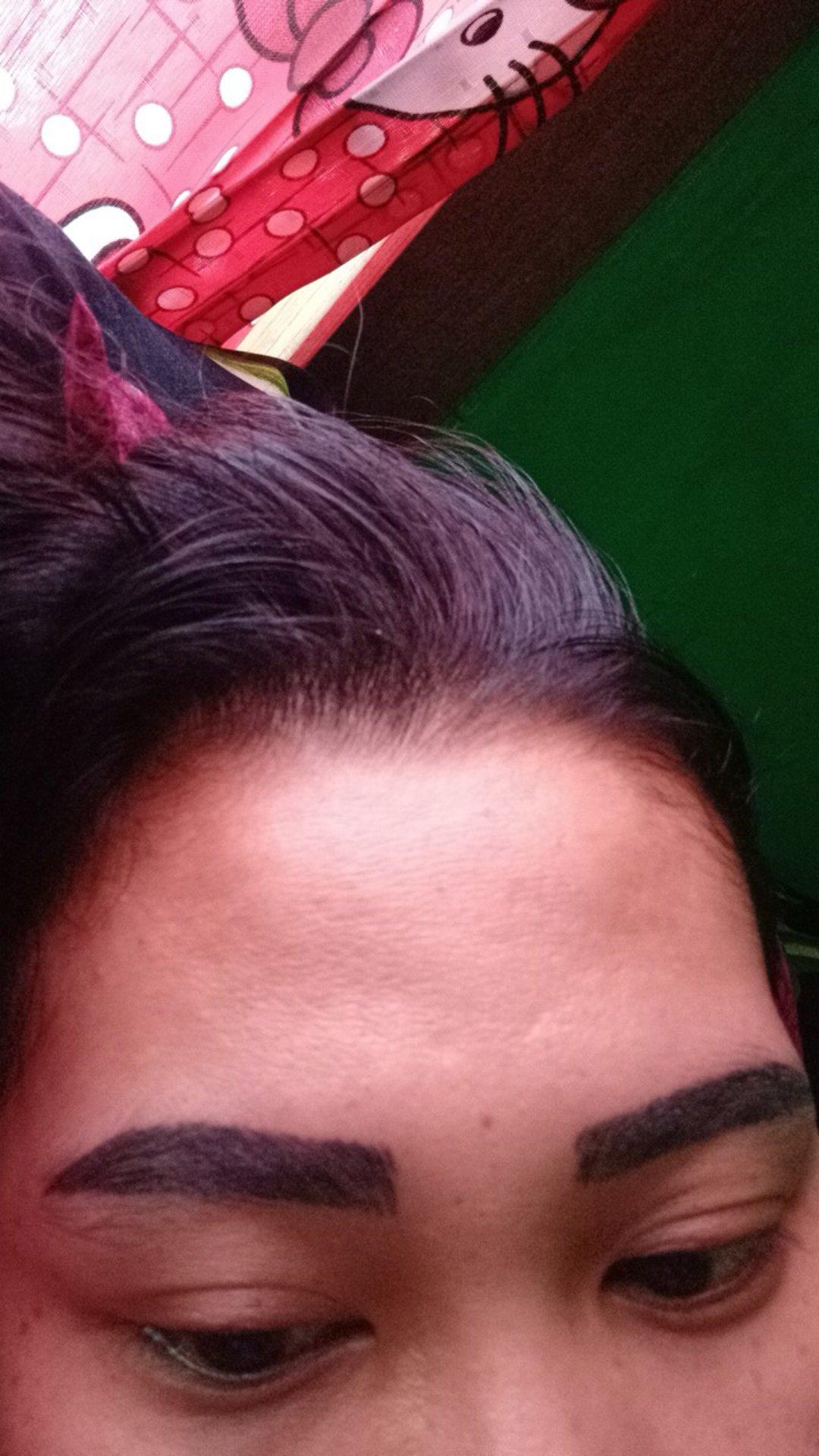 Obat Penghilang Penghapus Tatto Permanen Sulam Alis Pk Oil Cepat Aman Shopee Indonesia
