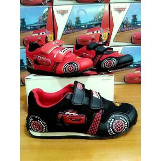 Race Cars For Sale >> Sale Sepatu Anak Racing Cars Merek Disney Terlaris