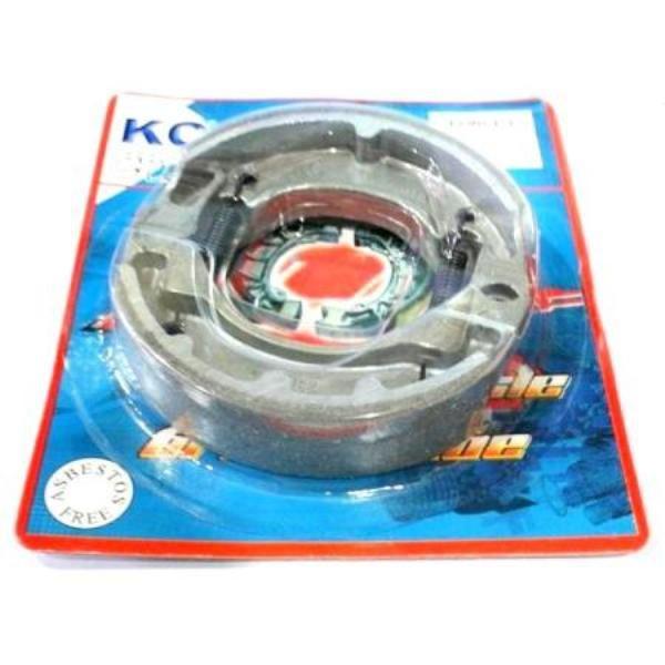BEST SELLER Handle Kopling Kc Supra-Xx ..