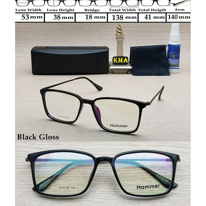 Lap Kacamata  c0128a2a03
