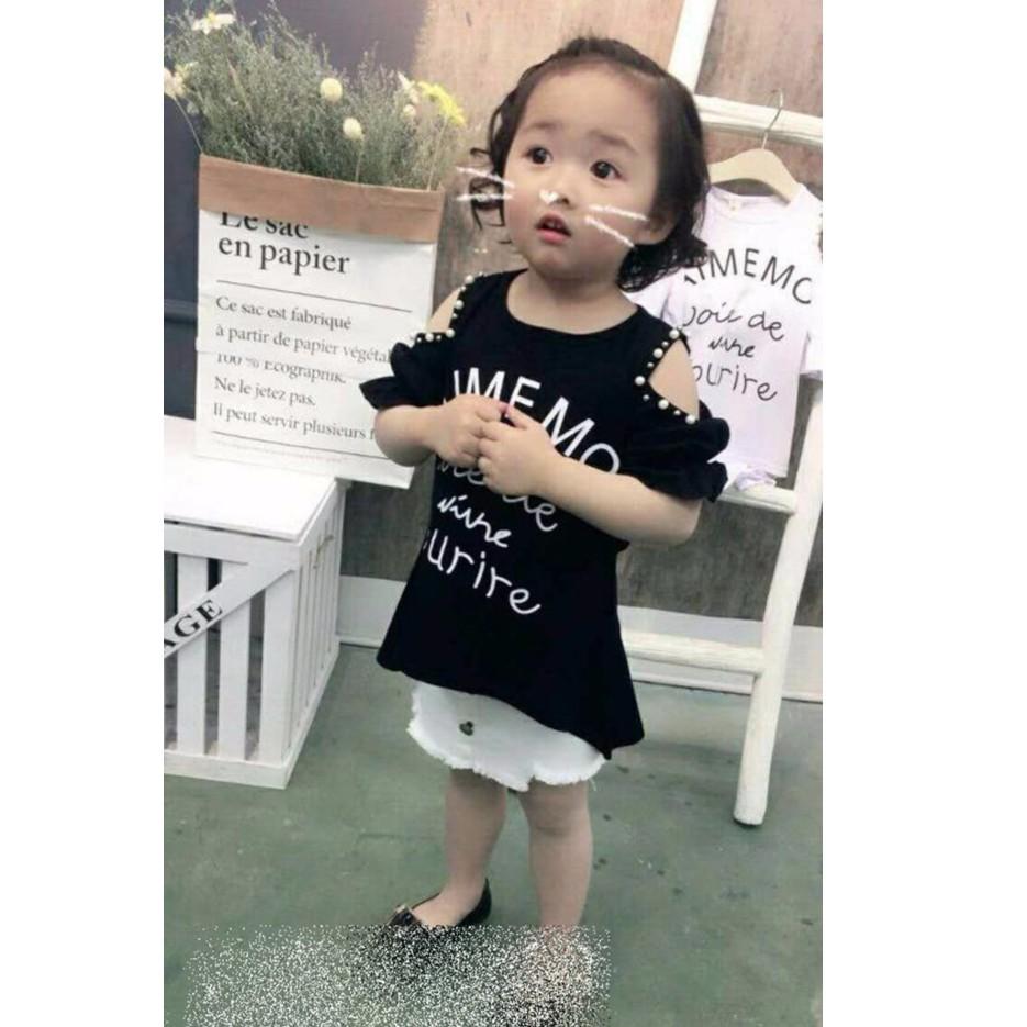 Beranda Fashion Anak Pakaian Anak Laki-Laki Baju Setelan | Shopee Indonesia