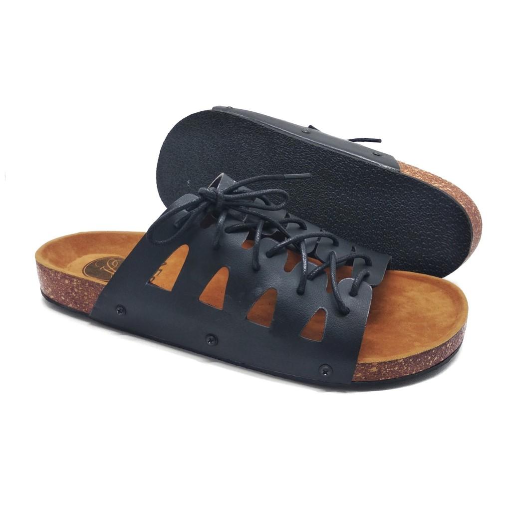 Sandal Dr Kevin Temukan Harga Dan Penawaran Online Terbaik Men Sandals 97205 White Putih 39 Sepatu Pria November 2018 Shopee Indonesia