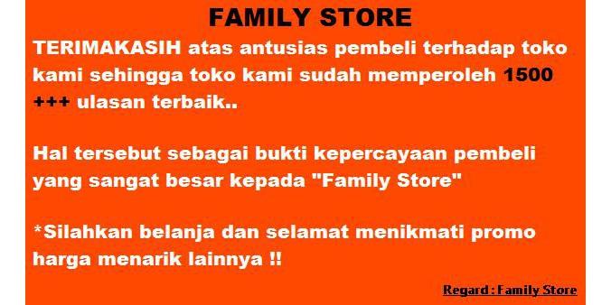 Toko Online rizmanfamilystore  1de982f2f3
