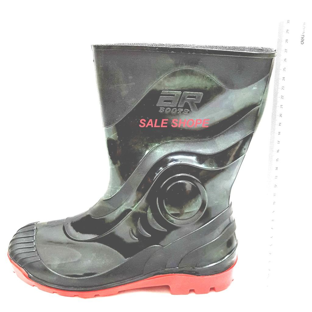 sepatu anti air - Temukan Harga dan Penawaran Boots Online Terbaik - Sepatu  Pria Januari 2019  82a0949b8d