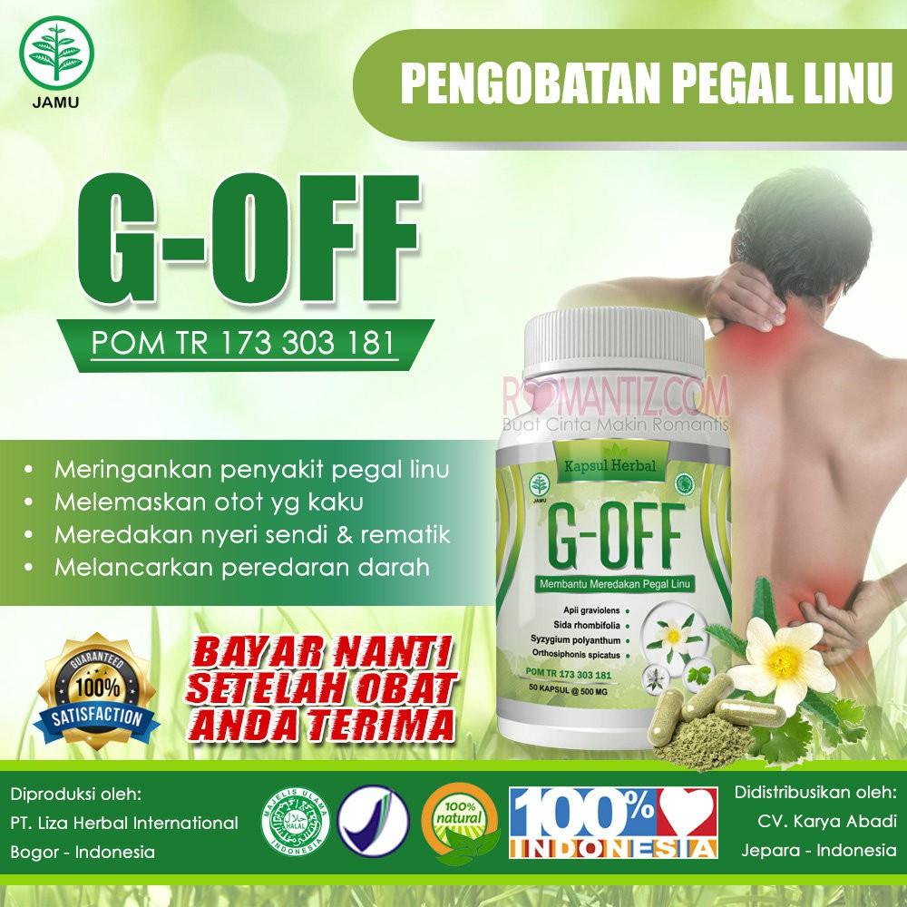 OVUMA - Obat Herbal Penyubur Rahim dan Kandungan Agar Cepat Hamil | Shopee Indonesia