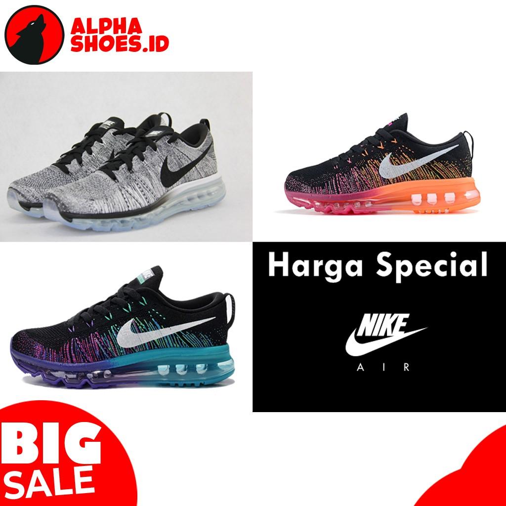 sepatu mercurial - Temukan Harga dan Penawaran Online Terbaik - Olahraga    Outdoor Februari 2019  2ff65106f7