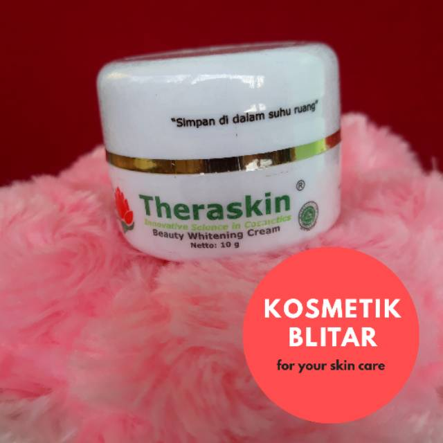 Dr. Supijati K ( SK ) Whitening Cream BPOM Cream Pencerah Wajah | Shopee Indonesia
