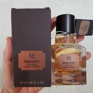 Bowhanti 50mlShopee Indonesia Edp Shop The Body l31JcTFK