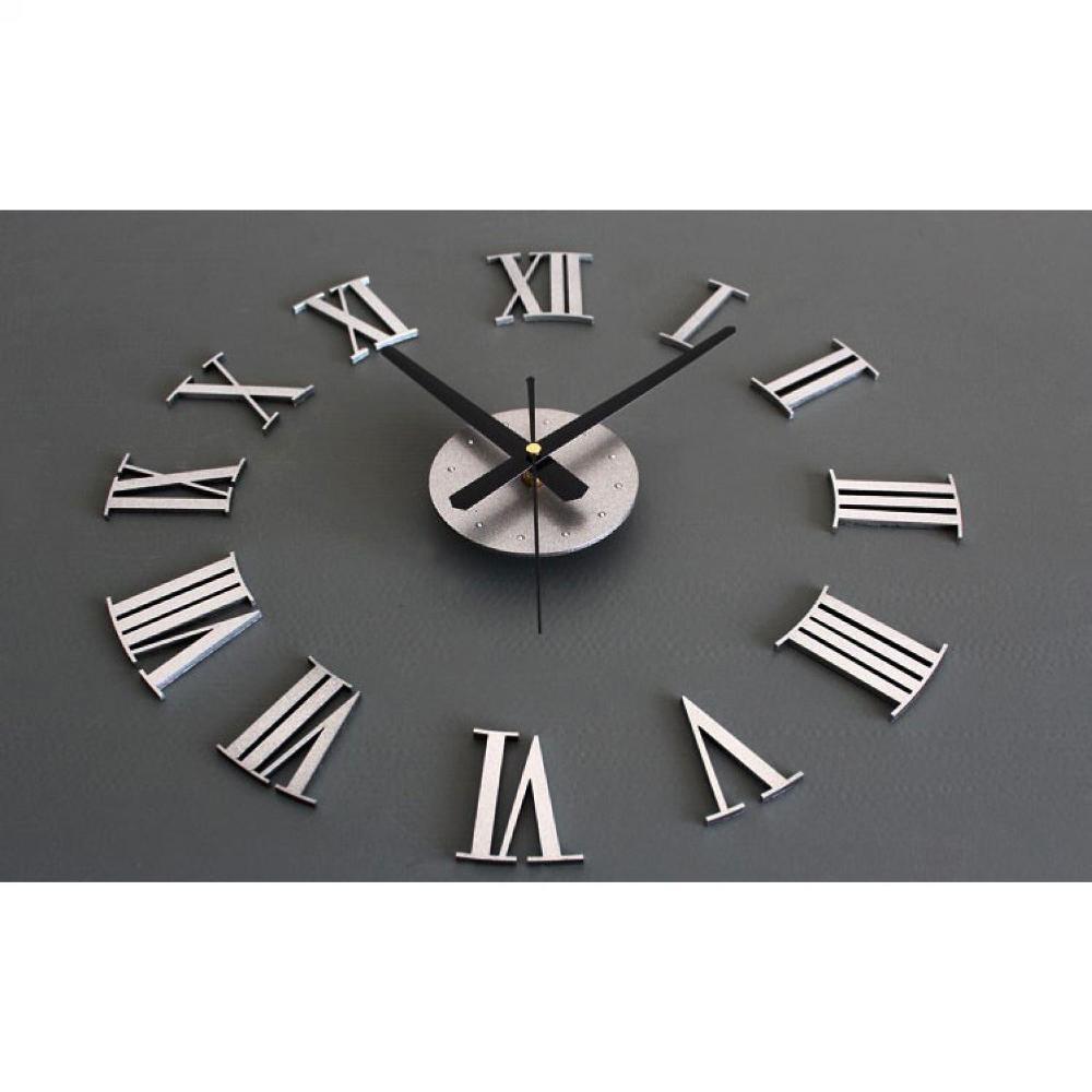 Jam Dinding Model Kuliner Sendok Garpu Cocok Untuk Ruang Makan Dapur ... 8659901597