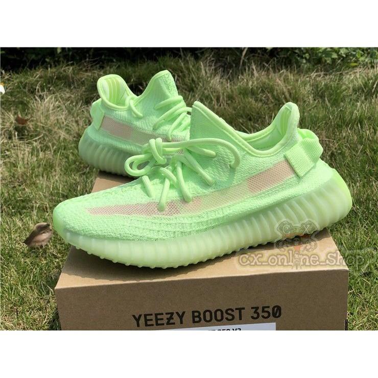 Hasil Gambar Untuk Sepatu Glow In The Dark Model Sepatu Sepatu