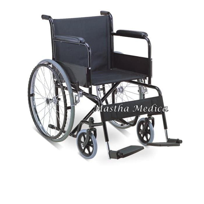 4200 Gambar Kursi Roda Merk Gea Terbaik