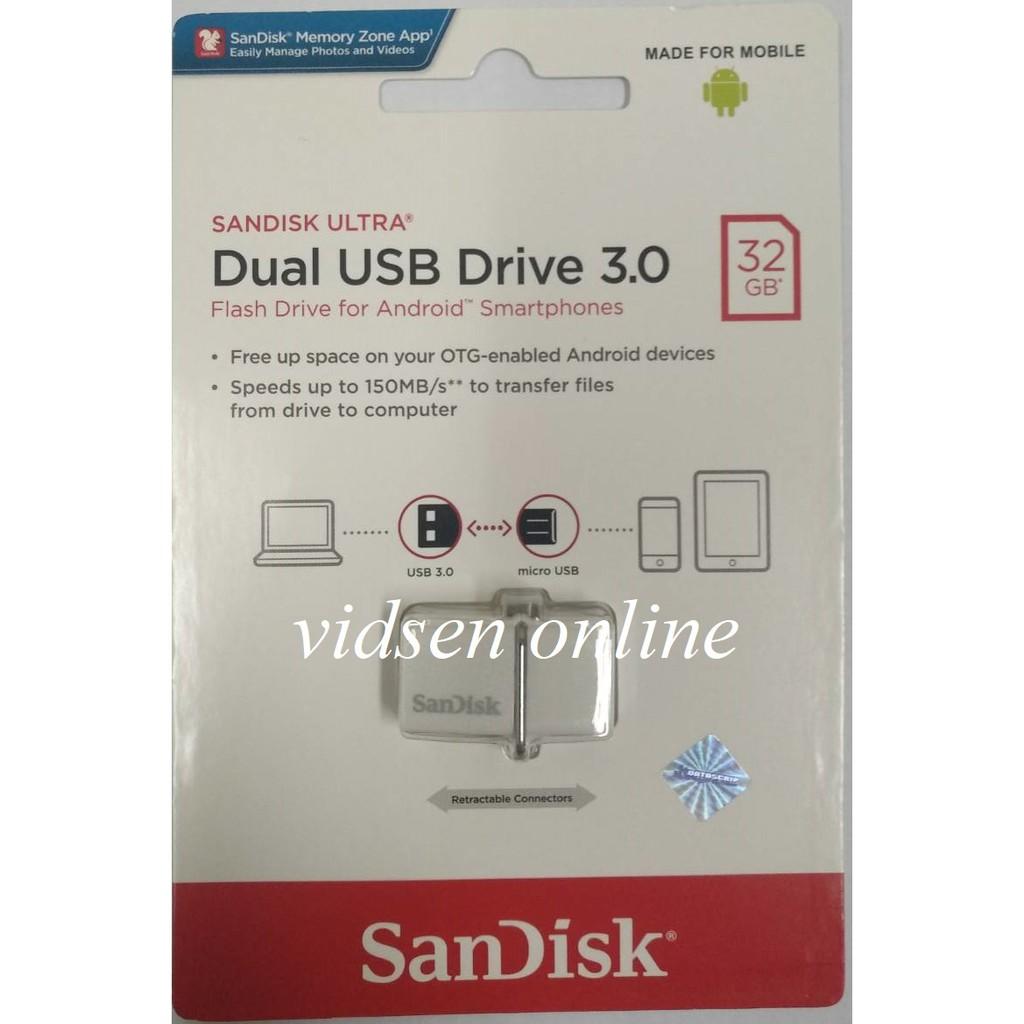 Sandisk Usb Flash 32gb Ultra Flair Cz73 30 Flashdisk 32 Gb Cz 130mb S 16gb Garansi Resmi 73 Shopee Indonesia