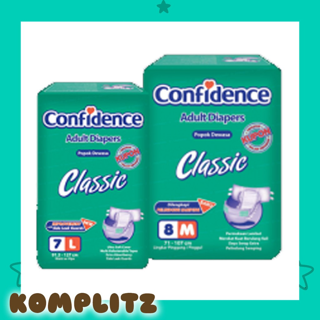 Paket Lifree Popok Celana Dewasa 3 Pax M5 L4 Xl3 Adult Diaper Oto L8 Shopee Indonesia