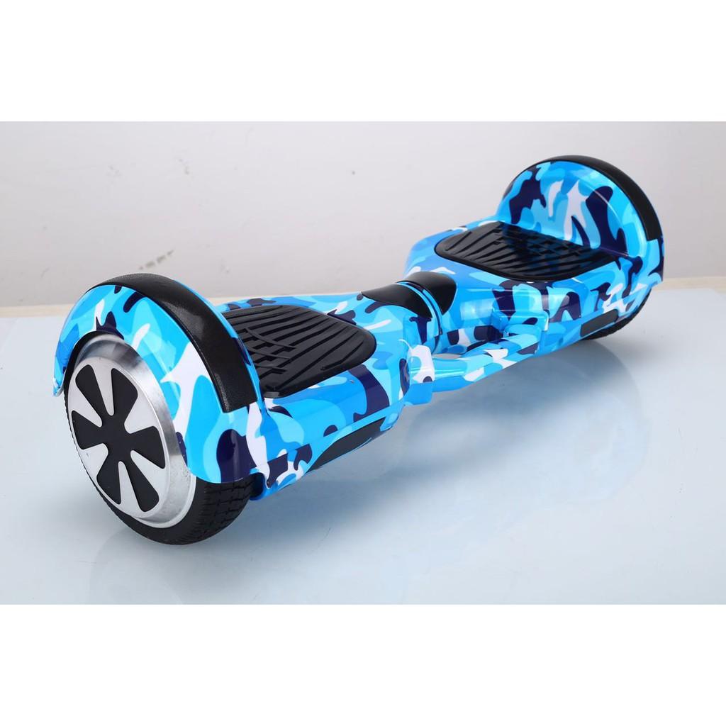 Toko Online Swag Way Shopee Indonesia Swagwheel Smartwheel Hoverboard 65inch Silver