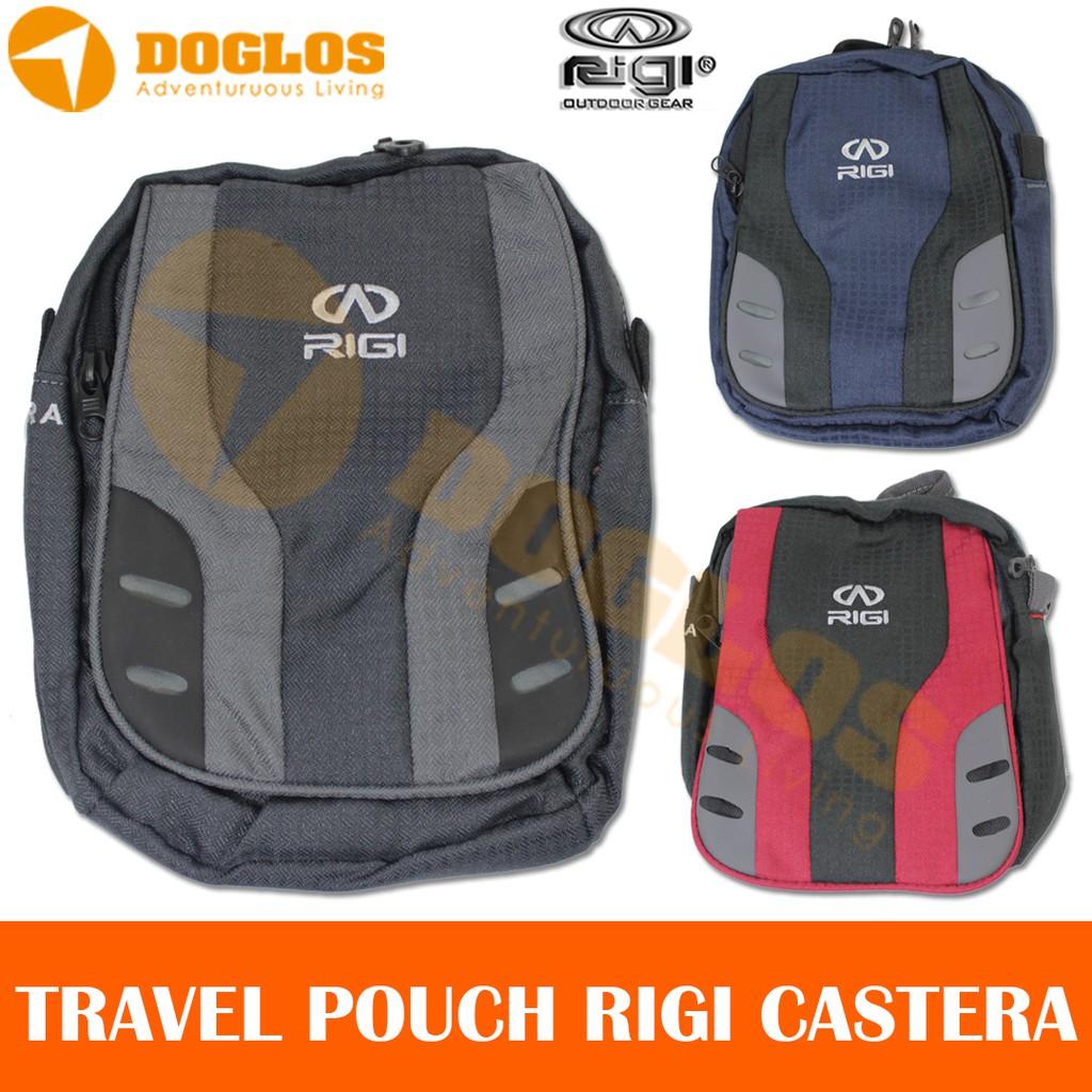 Tas Selempang Rigi Voyager Plus Raincover Travel Pouch Outdoor Celana Panjang Black Yak Original Pant Quickdry Ori Gunung Hiking Shopee Indonesia