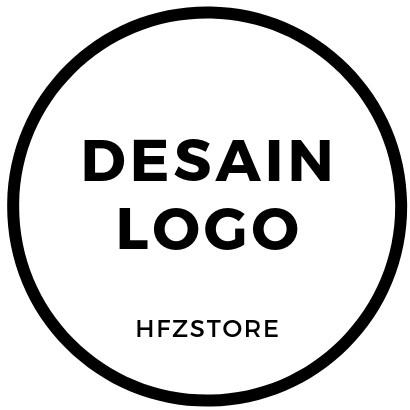 Desain Logo Dan Olshop Terbaru 2021 Shopee Indonesia