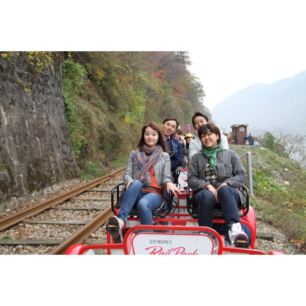 C1 Hafizh Syahrin Tribune Tiket Motogp Sepang 2 4 Nov 2018 02 04 November Vr46 Shopee Indonesia