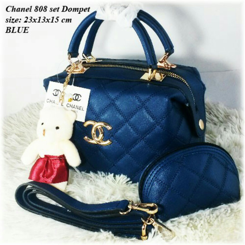 223 82671 1581 1127 1400 2001 - Custome shop - hand bag – tas wanita - batam  - murah  7dda1dccbc