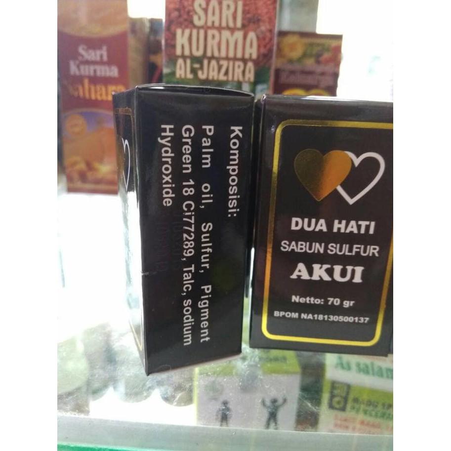 Sabun Jf Sulfur Acne Care 90 Gr Shopee Indonesia Cleanser Bar Derma Protect Blue Ocean