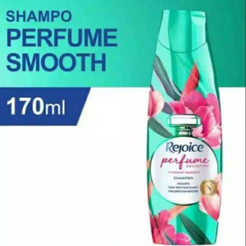 REJOICE Hijab Shampo Perfect 3in1 170 ml 600 ml-5