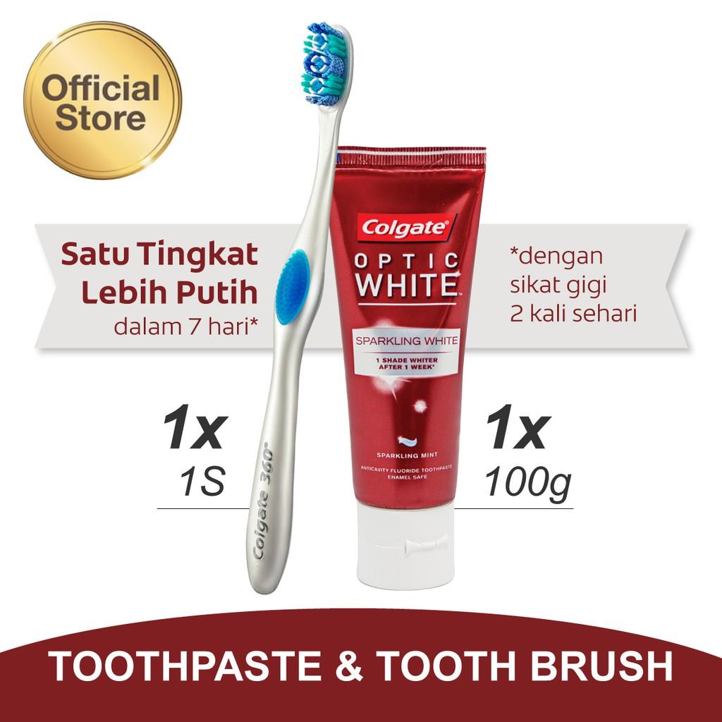 Colgate Slimsoft Compact Toothbrushsikat Gigi 1s 2 Pcs - Cek Harga ... 56477500c9