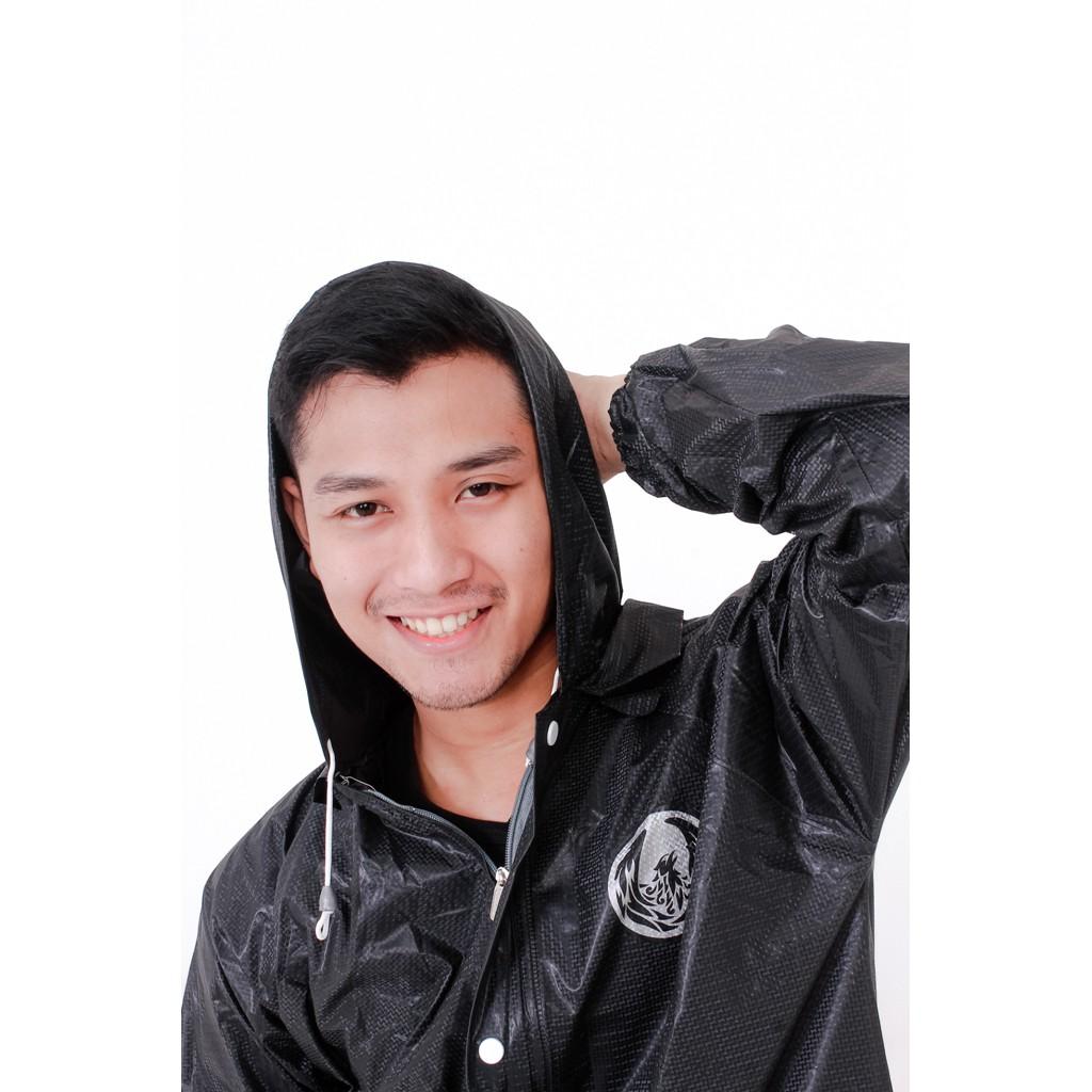 Jas Hujan Ponco Lengan Celana Gets Shopee Indonesia Rain City 69132 Setelan Batik Sekar Stelan Jaket Motor Karet
