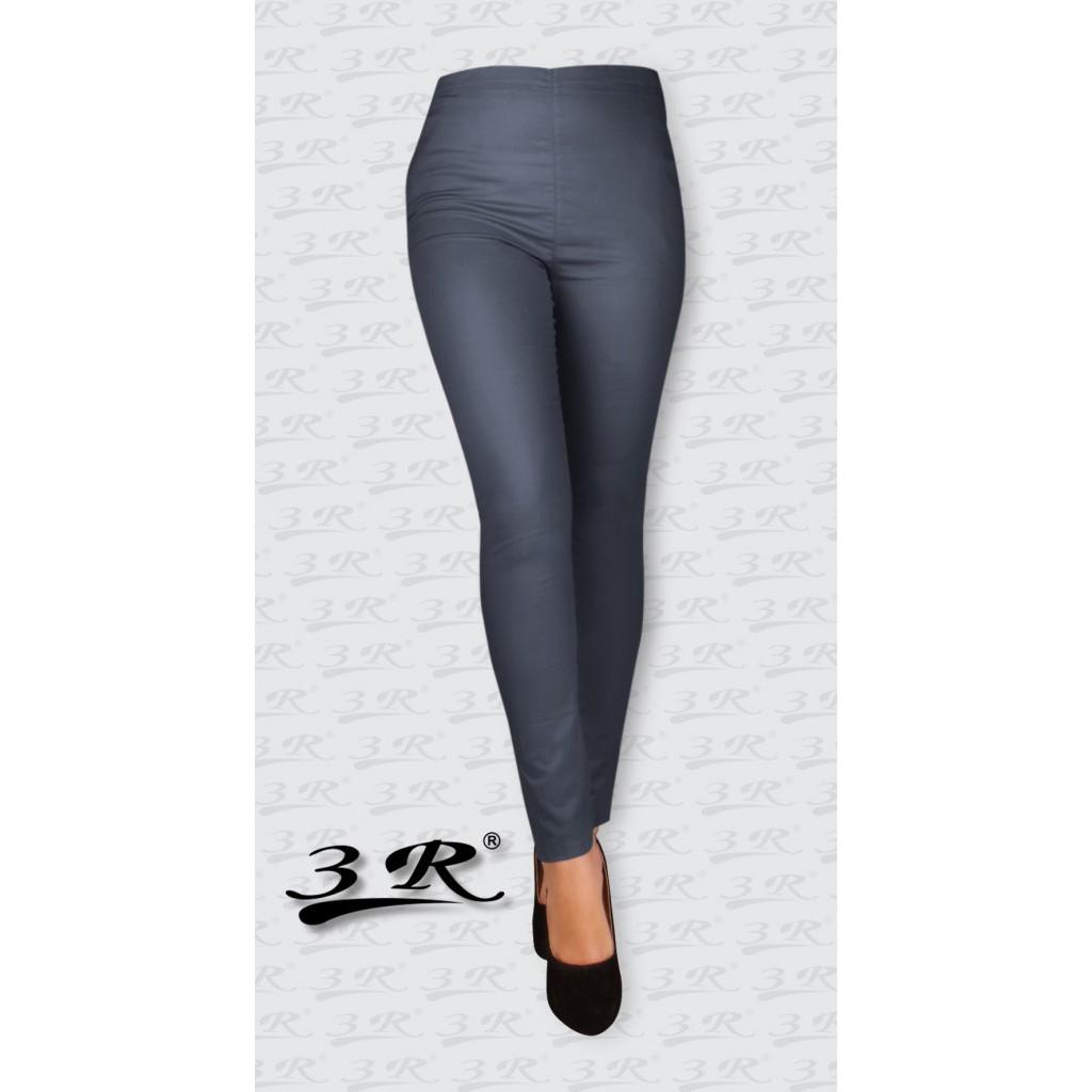 Celana 3r Original Pensil Panjang Casual Formal Katun Stretch Big Size Ready Shopee Indonesia