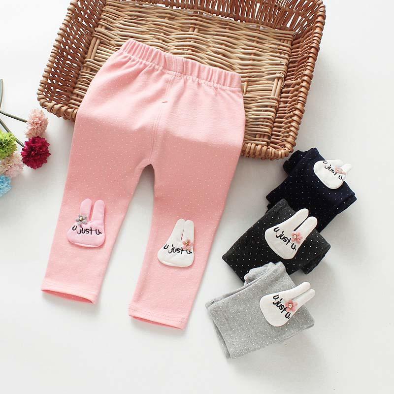 Dudubaba Leggings Celana Panjang Stretch Hangat Motif Kartun Untuk Perempuan Shopee Indonesia