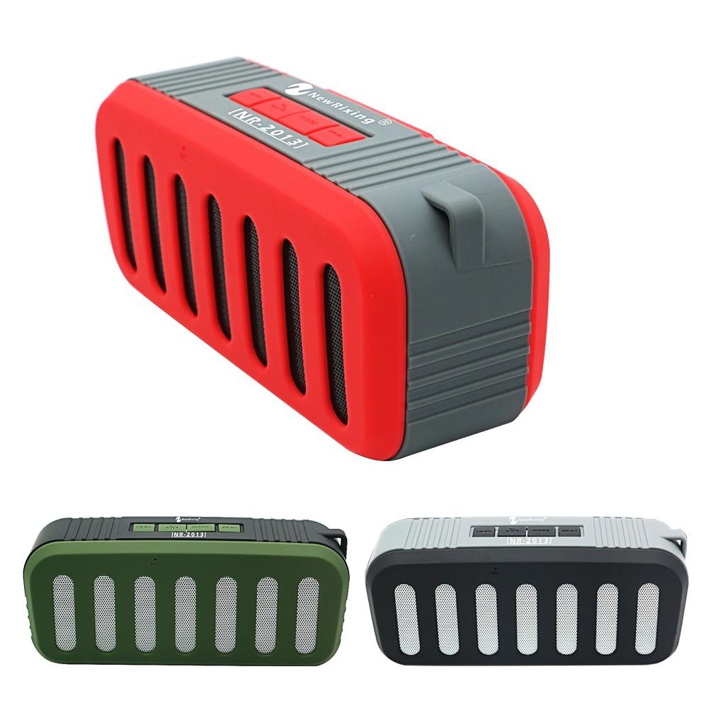 A10 Speaker Portabel Stereo Bluetooth Nirkabel Logam Bass Hitam No2028 Perfect Choice Portable Original Sp Ip F6 Wireless Warna Kartu Tf Shopee Indonesia