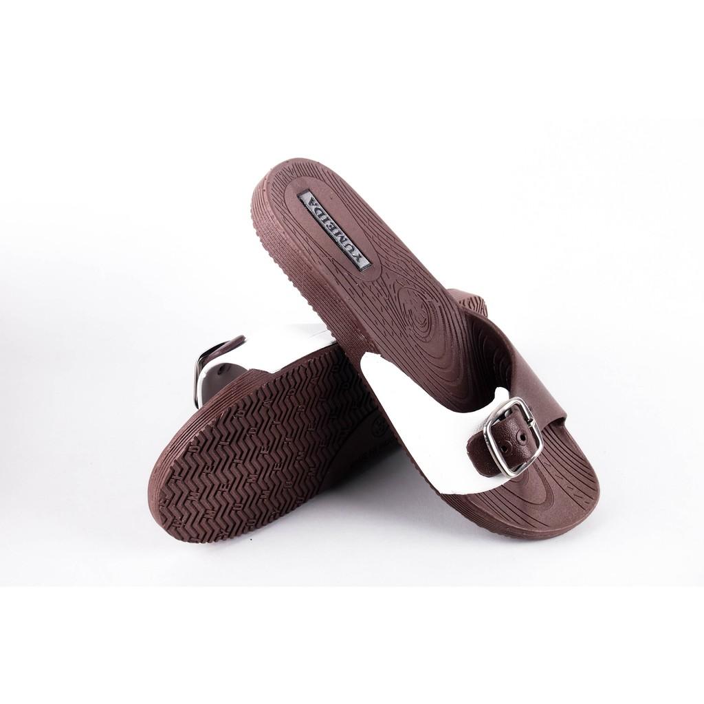 Sandal Jepit Anak Yumeida 223 Shopee Indonesia Porto Laki 1006 T Size 20 24