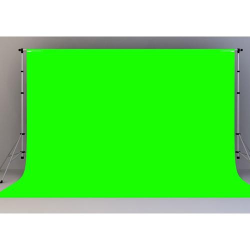 Download 620 Background Hijau Vertikal Gratis Terbaik