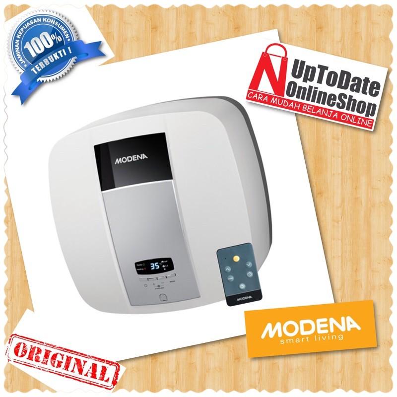 Water Heater Listrik Modena Es10dr Shopee Indonesia