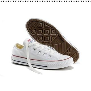 Jual Produk Sepatu Pria Online  f420a87614