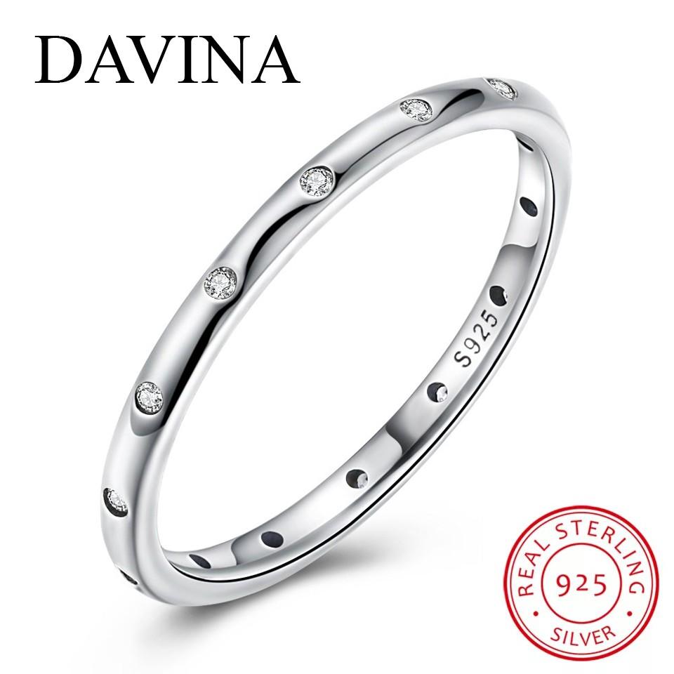 Cincin Fashion Davina Isla Ring Lapis Emas Putih 18k White Gold Tiaria Akr020 A 8 Aksesoris Kristal Cubic Zirconia Silver Dvr175 Shopee Indonesia