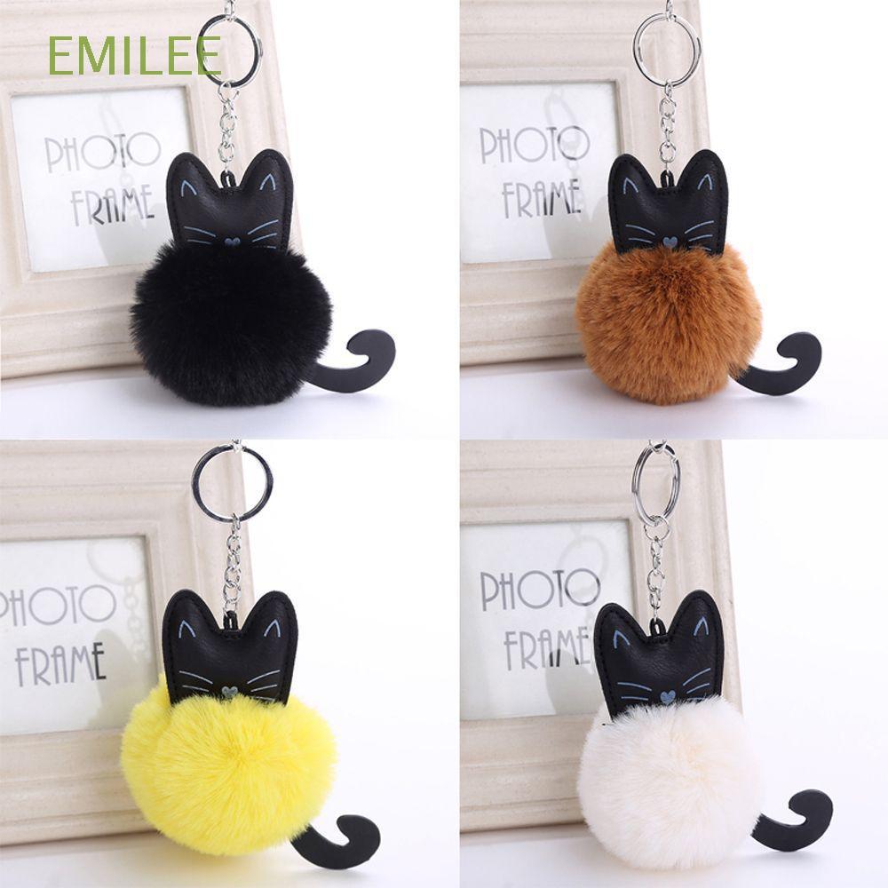 cm dengan tas penyimpanan mainan mini . Source · Boneka Plush Bebek Warna .