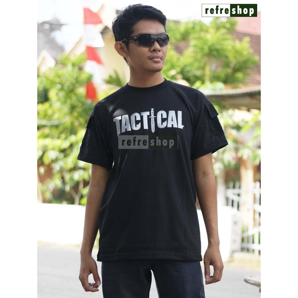 Tas Kuat Awet Tactical Army Ransel Punggung Laptop Px353 Shopee Dksh Fashionable Selempang Wanita Dkin 315 Indonesia