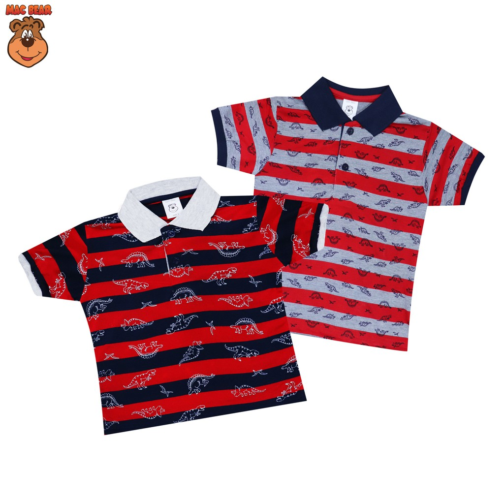 Macbear Kids Celana Anak Jogger Flag Usa Shopee Indonesia Junior Baju Atasan Polo Size 8 Navy