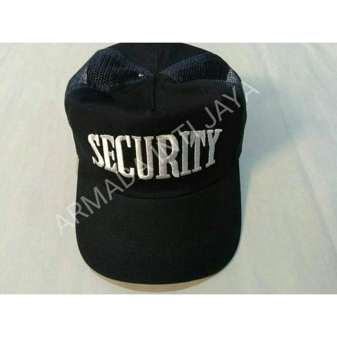 topi security - Temukan Harga dan Penawaran Topi Online Terbaik - Aksesoris  Fashion Januari 2019  3aca7266b1