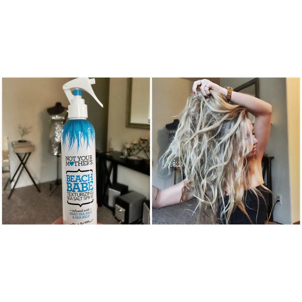 Dapatkan Harga Undefined Diskon Shopee Indonesia Blue Minkle Hair Spray Rambut 200 Ml Strong