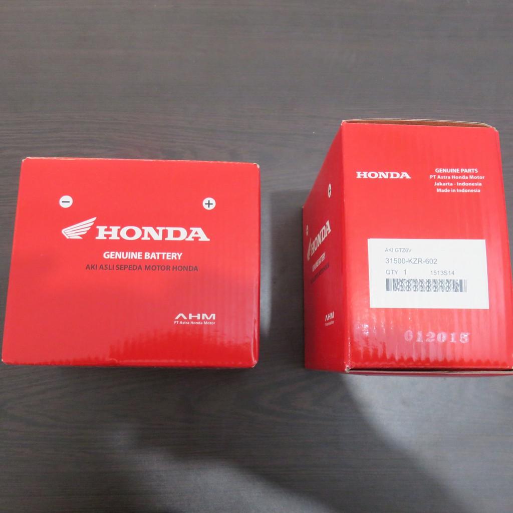 Harga Dan Spesifikasi Camshaft Comp Kharisma Supra X 125 14100kph900 Cable B Throttle Kabel Gas New Cbr 150r K45g 17920k45n41 Noken As U X125 Poros Penggerak Klep Honda Ori