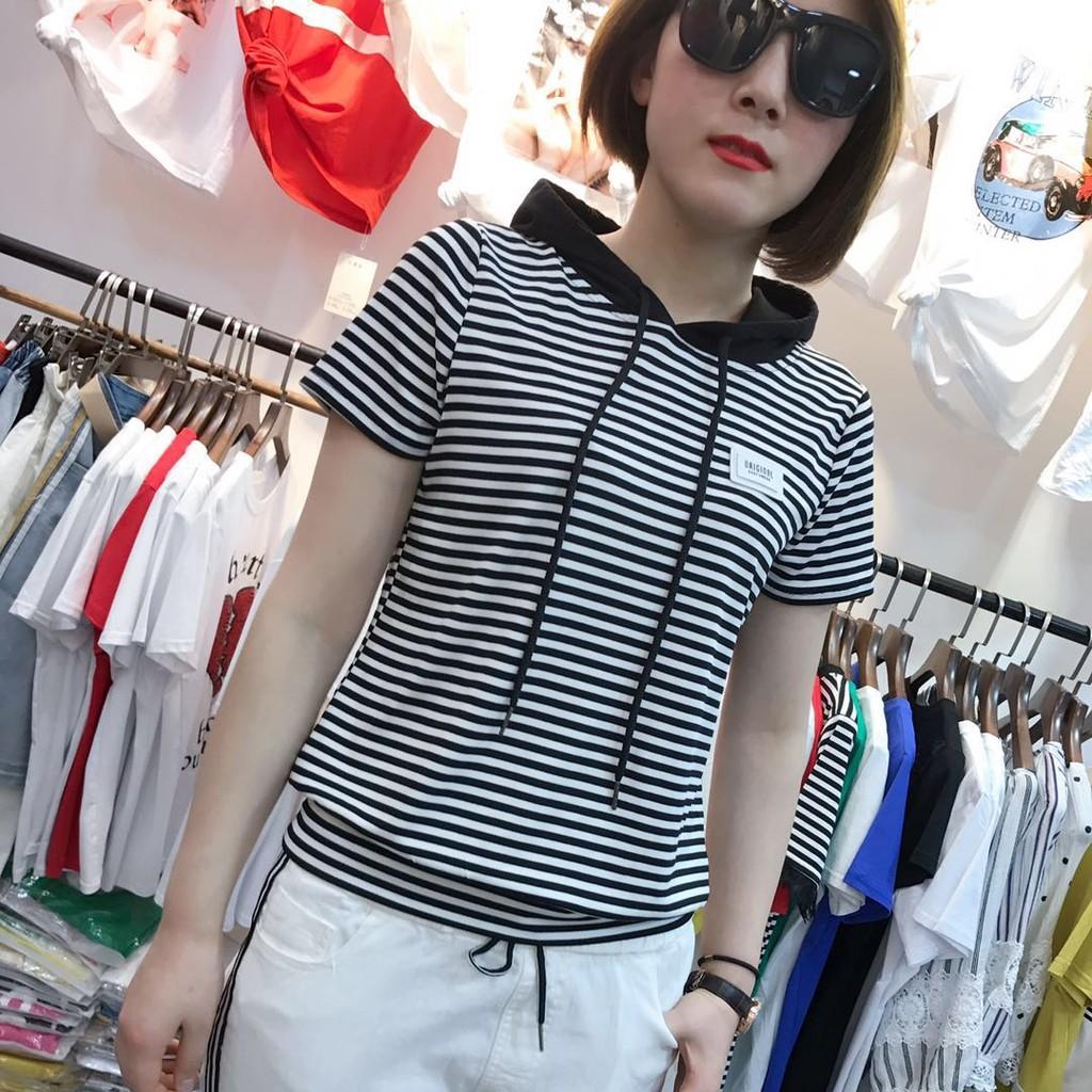 Sweater Atasan Dress T Shirt Temukan Harga Dan Penawaran Online Fila Ladies Montez Jacket Hitam Terbaik September 2018 Shopee Indonesia