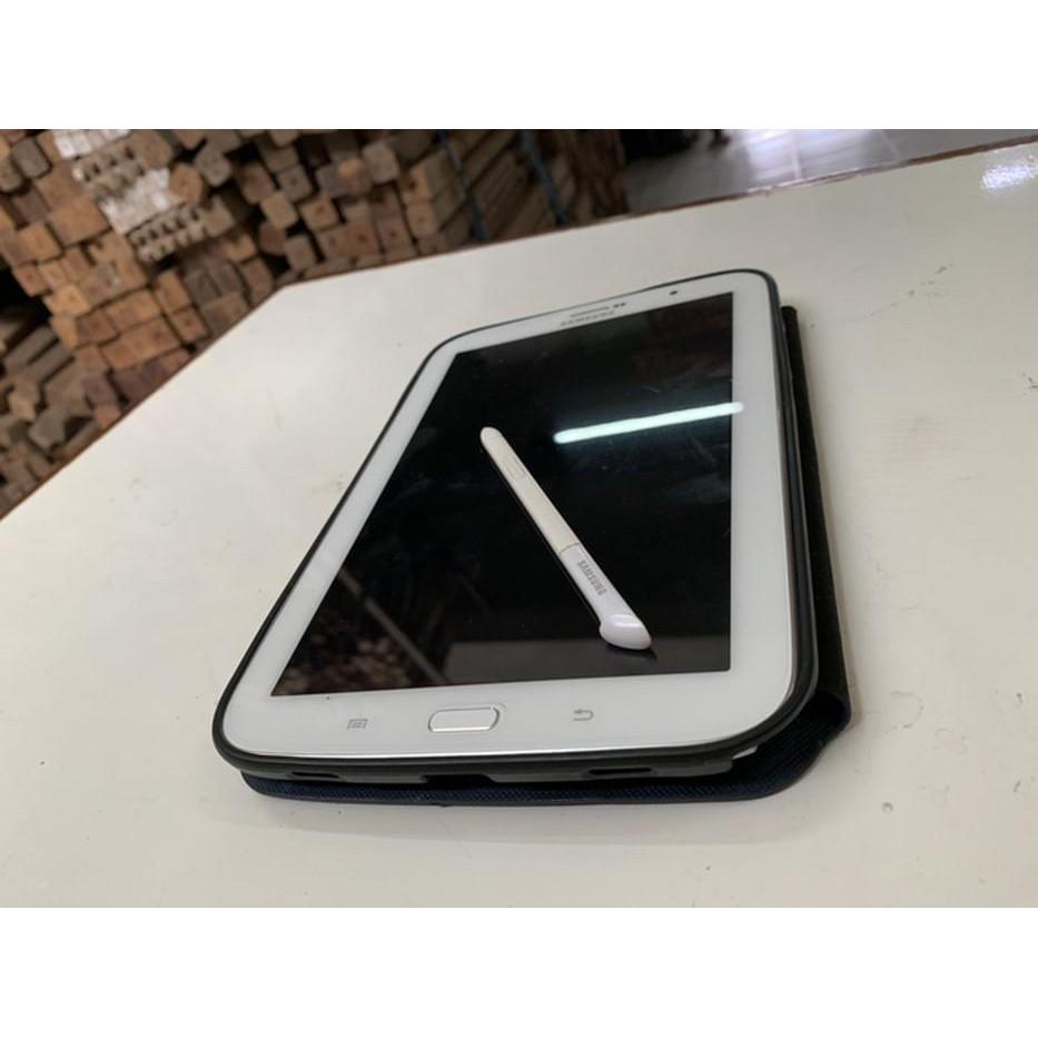 [Tablet Second] Samsung Galaxy Note 8.0 seken Tab Bekas