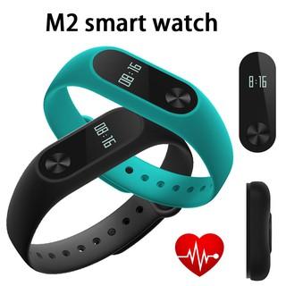 Sport smart wristband ID115 plus bluetooth smart band heart rate monitor  fitness tracker