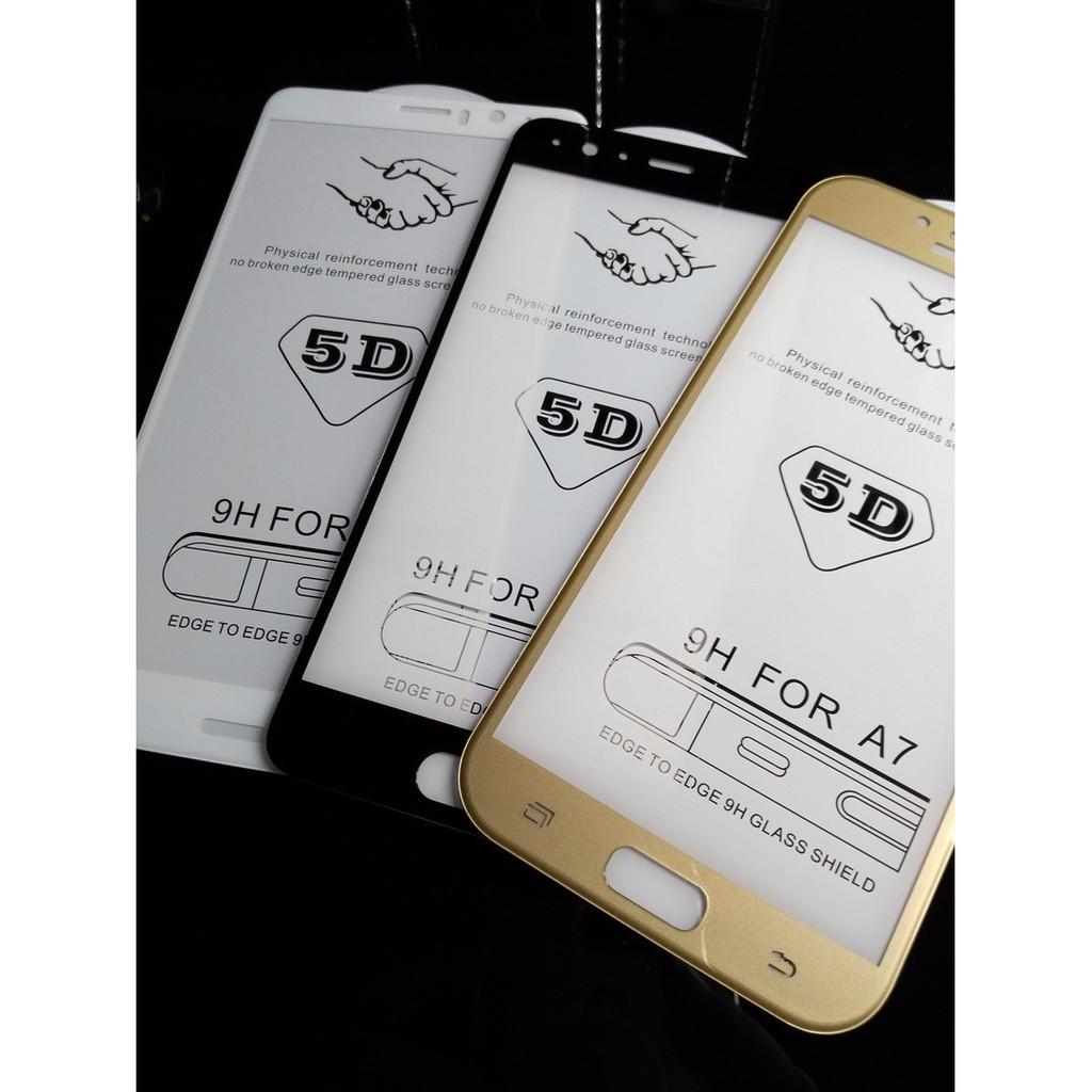 Tempered Glass A3s Temukan Harga Dan Penawaran Screen Guard Online Korean Redmi 5a Xiaomi 50 Inchi Protector 25d 9h 03mm Anti Gores Kaca Terbaik Handphone Aksesoris November 2018 Shopee Indonesia