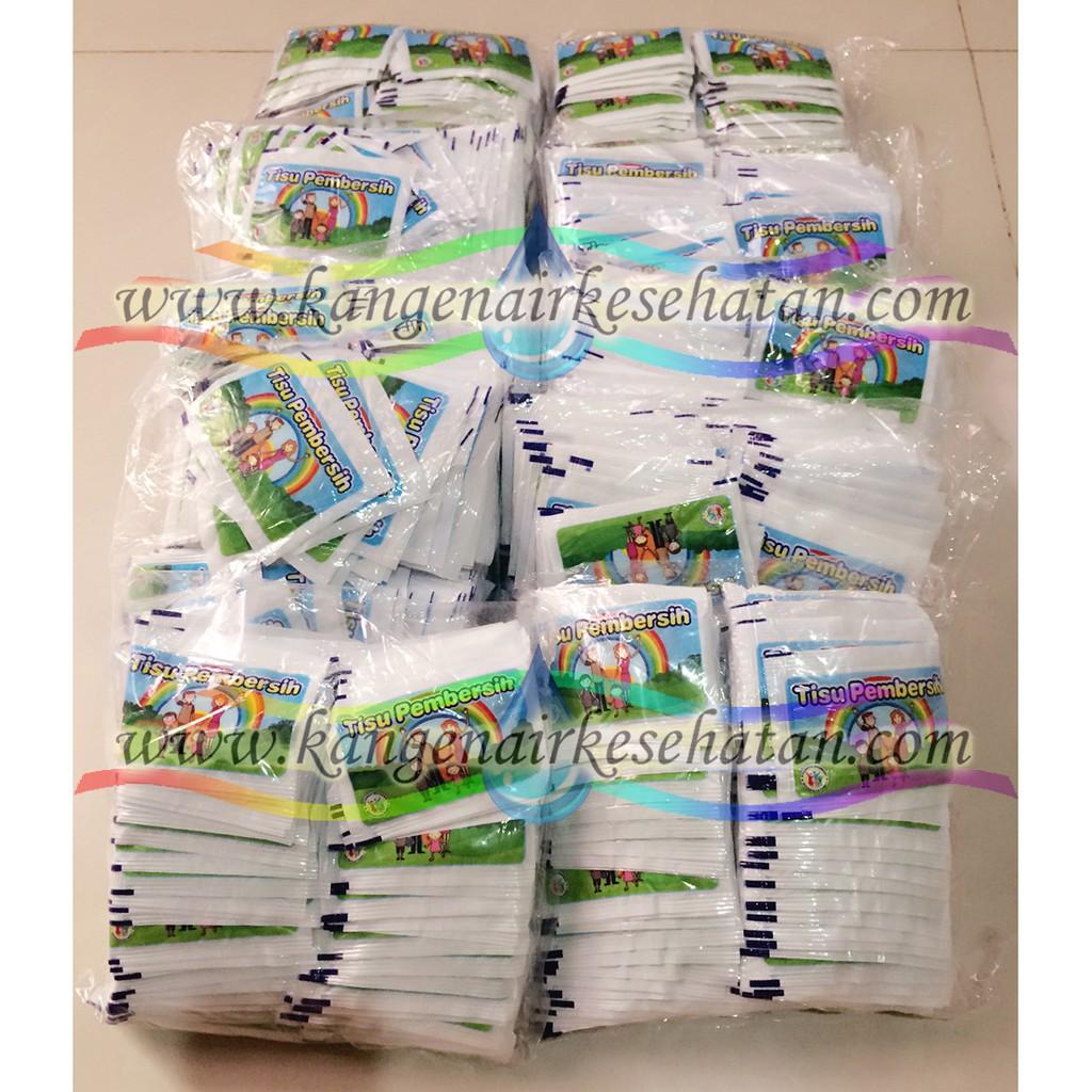 Jolly Kuliner Tisu Tissue Coreless Tanpa Tulang 10 Roll Shopee 630gram 2ply Indonesia